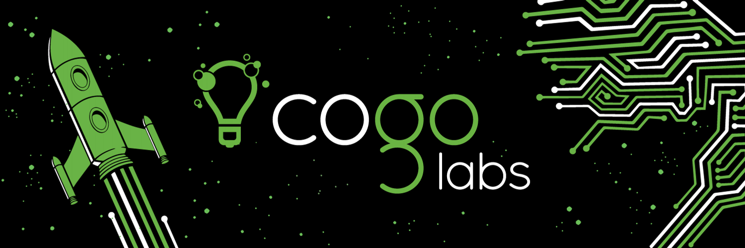 cogo_labs_cover_photo_2015